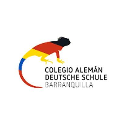 COLEGIO-ALEMAN