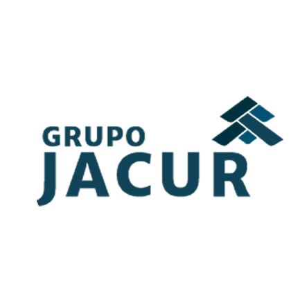JACUR