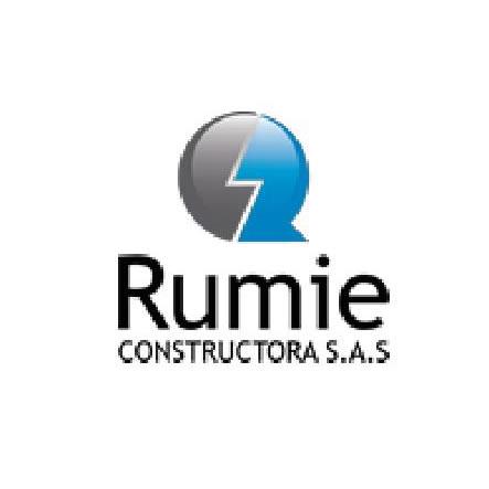RUMIE-2