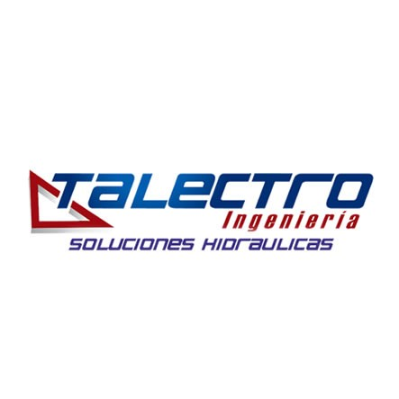 TALECTRO