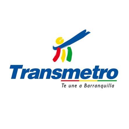 TRANSMETRO-2