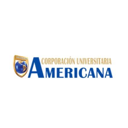 coruniamericana-2