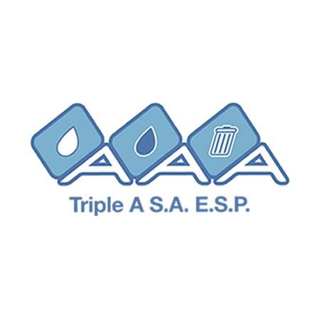 triple a-2